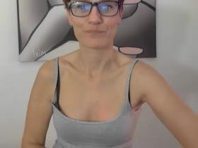 Image madamesisi  [29-12-2017] Webcam
