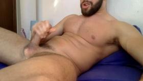 Image capuy  [30-12-2017] Topless