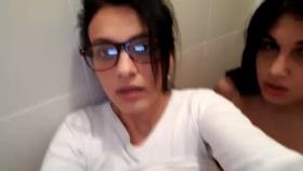 Image Kamasoul  [30-12-2017] Webcam