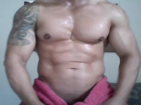 policemuscle 31-12-2017 Cam4