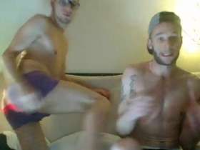Image Gaypards  [02-01-2018] recorded