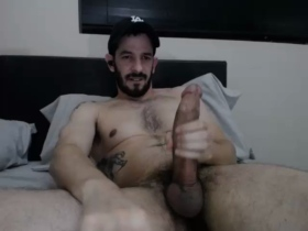 dirtycouchsx Chaturbate 07-01-2018 Naked