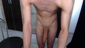 calvinhuge1 Chaturbate 11-01-2018 Webcam
