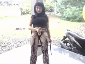 lilm0nster ts 14-01-2018 Chaturbate