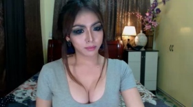 noothertrans ts 20-01-2018 Chaturbate