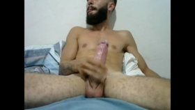 Mohamad07 23-01-2018 Cam4