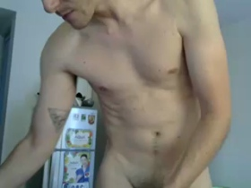 muscledpup 30-01-2018 Cam4
