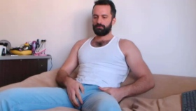 Image hairymario  [01-02-2018] Porn