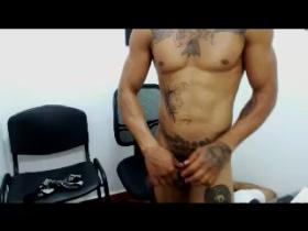 Image faithfulsexy  [04-02-2018] Nude