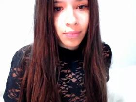 Image lolaitasexy  [05-02-2018] Webcam