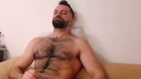 Image hairymario  [05-02-2018] Nude