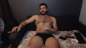 Image hornyguy31  [05-02-2018] Nude