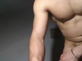 Image Giuspep_NA  [07-02-2018] Naked