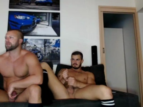 Oz_gym_boys 07-02-2018 Cam4