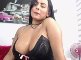 Image 00LUCIANAHOT  [07-02-2018] Porn