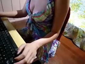 Image bianca200  [08-02-2018] Nude