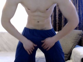 hornyhotboy103 Chaturbate 09-02-2018 Download