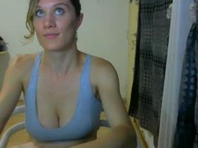 Image nelkagirl  [10-02-2018] Porn
