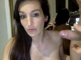 Image sextwoo  [10-02-2018] Webcam