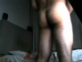 gianmarco_11 11-02-2018 Cam4