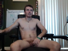mr_sexystoner Chaturbate 11-02-2018 Webcam