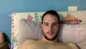 Image romilopez91  [15-02-2018] Naked