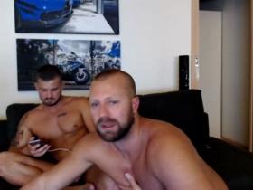 Image Oz_gym_boys  [15-02-2018] Nude
