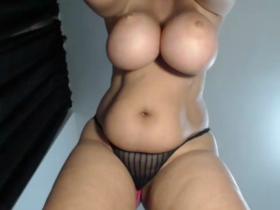 Image dannydoll33  [15-02-2018] Topless