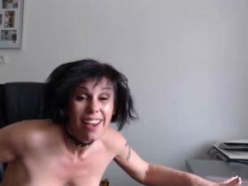 Image nympholibert  [16-02-2018] Naked