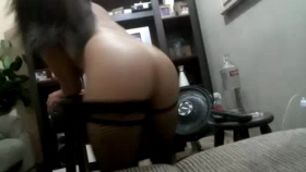 Image Girllush  [17-02-2018] Webcam