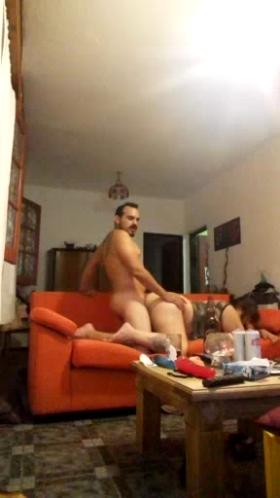 Image miguel_arg  [17-02-2018] Nude