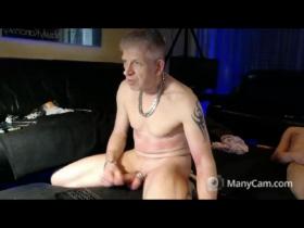 Image Lucky_OB  [17-02-2018] Porn
