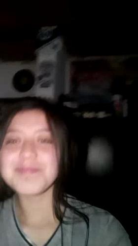 Image blunt_sex  [18-02-2018] Video