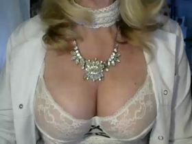 Image Lady102  [18-02-2018] Porn