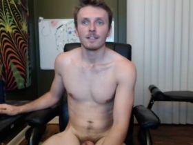 mr_sexystoner Chaturbate 21-02-2018 Video