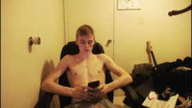 sizedoubled 21/02/2018 Chaturbate