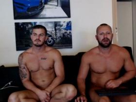 Image Oz_gym_boys  [21-02-2018] Porn