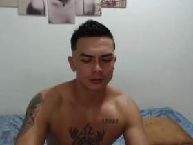 Image adamcruz69  [22-02-2018] Video