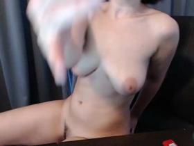 Image Sophie_Dee  [22-02-2018] Naked