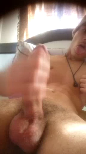 Image vianovinho  [23-02-2018] Porn