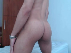 andychanging 23/02/2018 Chaturbate