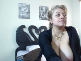 Image Briyittxx  [23-02-2018] Webcam