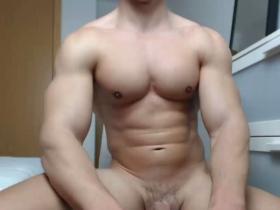 Image Vecinito_  [25-02-2018] Naked