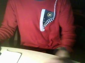 Image autostima  [26-02-2018] Webcam