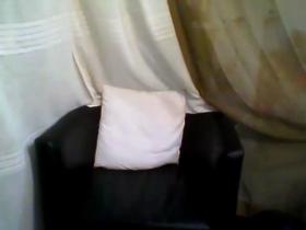Image Anonimo69xxx  [26-02-2018] Webcam