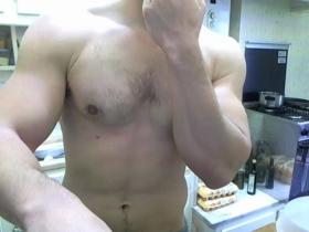 Image enanow  [28-02-2018] Nude
