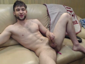 space_boys_go 28/02/2018 Chaturbate
