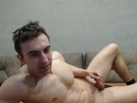 prince_d1ck Chaturbate 28-02-2018 Nude