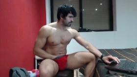 Image latino23bom  [01-03-2018] Video