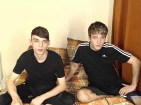 straight_boys94 Chaturbate [01-03-2018]